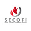 Acceder au site de SECOFI