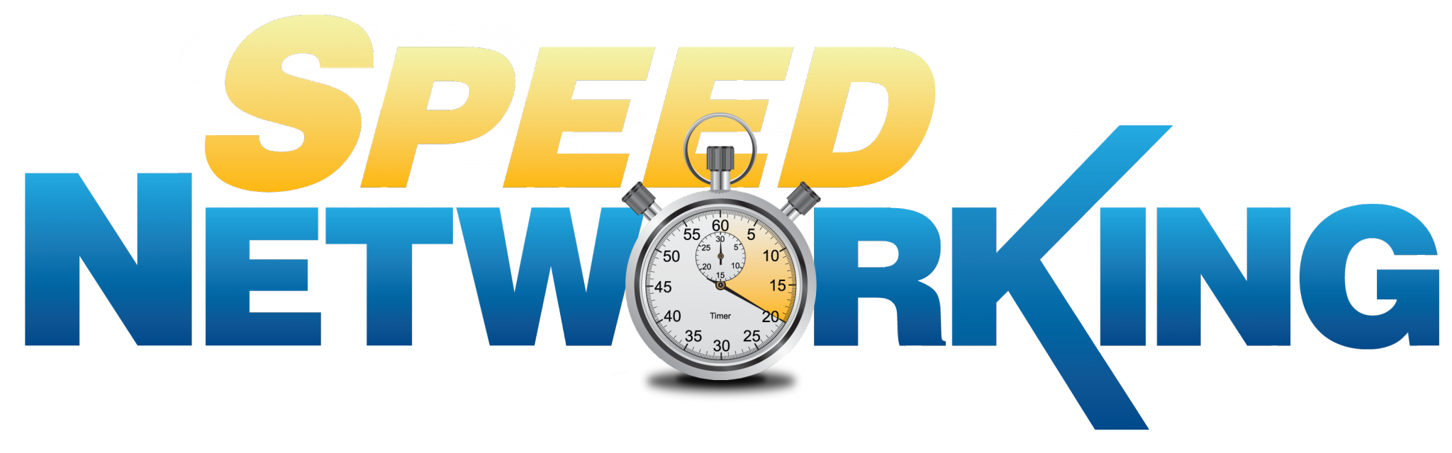logo-speed-networking