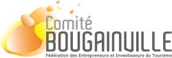 Comité Bougainville - Conférence ESCP - Guide du Routard